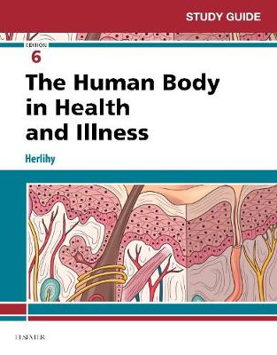 Study Guide for The Human Body in Health and Illness - Click Image to Close
