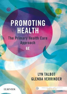 Promoting Health: The Primary Health Care Approach - Click Image to Close